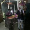 Expo Posyandu hari kedua