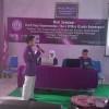 Kegiatan Mini Seminar Gelombang 1 Prodi S1 Keperawatan Hari ketiga