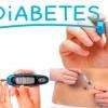 Pasien dengan Diabetes, Bolehkah Puasa?