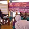 MMD Praktika Senior di Desa Ngunut