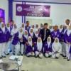 Mini Seminar Tahap ke-3 STIKes ICsada Bojonegoro