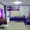 Mini Seminar Tahap Ke-4 STIKes ICsada Bojonegoro
