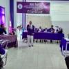 Mini Seminar Tahap Ke-2 STIKes ICsada Bojonegoro