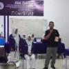 Mini Seminar Tahap Ke-5 STIKes ICsada Bojonegoro