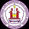 Mini Seminar Keluarga Binaan Semester Genap TA 2017-2018 (Tahap VI)