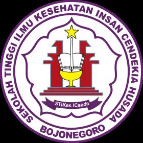 Mini Seminar Keluarga Binaan Semester Genap TA 2017-2018 (Tahap VII)