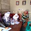 Kelompok 4 Kunjungan Kedua, Pengkajian Fisik Keluarga Binaan Oleh Mahasiswa STIKes ICSada Bojonegoro