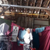 Kelompok 4 Kunjungan Ketiga,  Pengkajian Fisik Keluarga Binaan Oleh Mahasiswa STIKes ICSada Bojonegoro