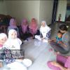 Kelompok 5 Kunjungan Pertama, Pengkajian Fisik Keluarga Binaan Oleh Mahasiswa STIKes ICSada Bojonegoro