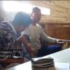 Kelompok 6 Kunjungan Keenam, Pengkajian Fisik Keluarga Binaan Oleh Mahasiswa STIKes ICSada Bojonegoro