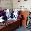 Kelompok 4 Kunjungan Pertama, Pengkajian Fisik Keluarga Binaan Oleh Mahasiswa STIKes ICSada Bojonegoro