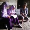 Keluarga Binaan (KaBi) Oleh Kampus Ungu Semester 2B Kelompok 2