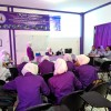 Prodi Keperawatan/Ners : Mini Seminar