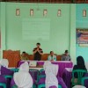 Kampus Ungu : Praktek Profesi Ners 5 Di Desa Sumberagung