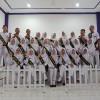 STIKes ICsada Bojonegoro Yudisium 55 Mahasiswa Keperawatan
