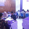 Rapat Koordinasi Dosen Kampus Ungu Semester Ganjil Tahun Akademik 2019/2020