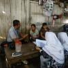 Kampus Ungu, Kunjungan Keluarga Binaan (KaBi) Oleh Ns. Errix Kristian Julianto, M.Kes