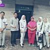 Kampus Ungu, Kunjungan Keluarga Binaan (KaBi) Oleh Ns. Agger Anugerah H.S, M.Kep