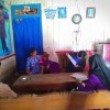 Kampus Ungu, Kunjungan Keluarga Binaan (KaBi) Oleh Ns. Rony Al Fatih, M.Kes