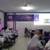 Mini Seminar Kampus Ungu Prodi Keperawatan Hari Ke-3