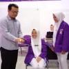 Mini Seminar Kampus Ungu Prodi Keperawatan Hari Ke-2
